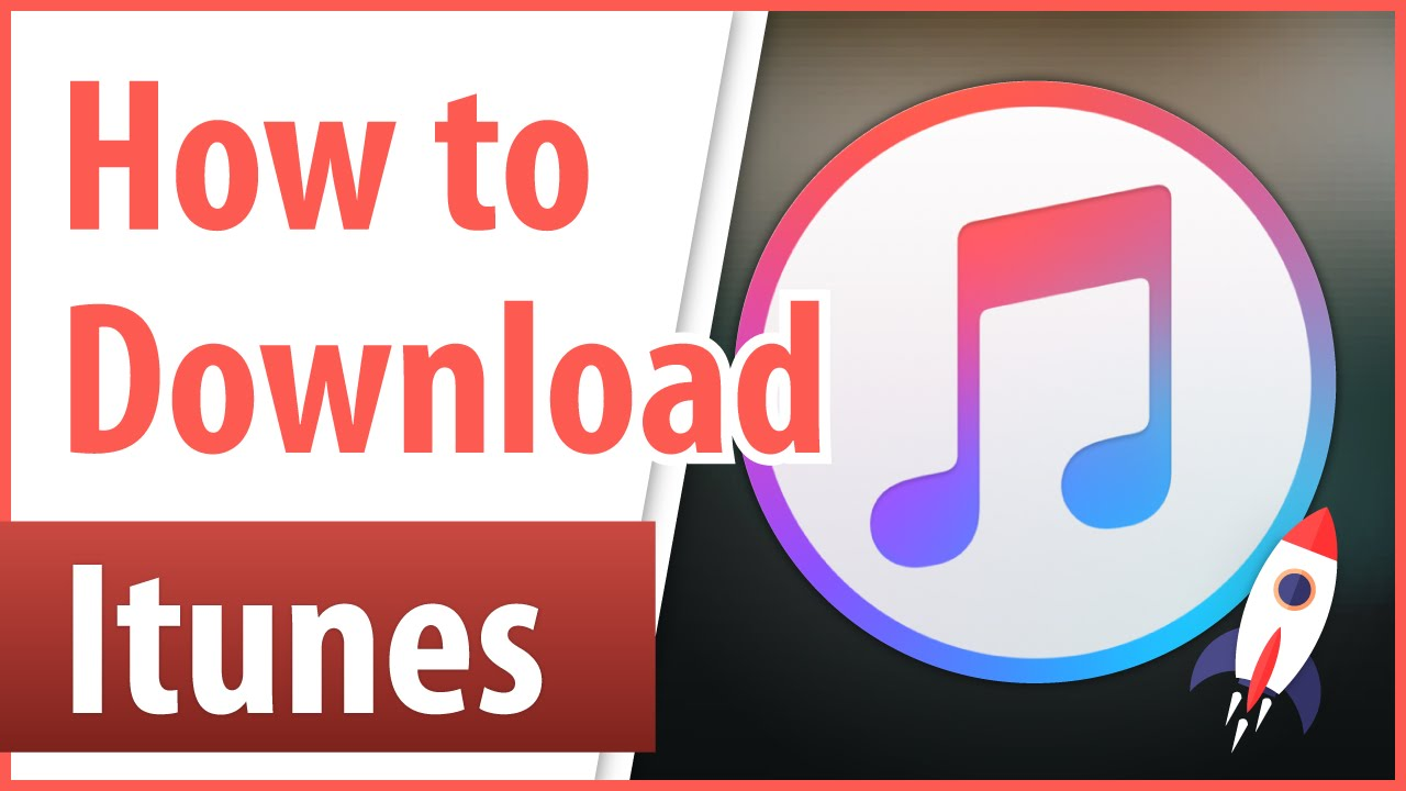 Free download itunes for pc (windows 7/8/8. 1/xp) | apps for pc mero.