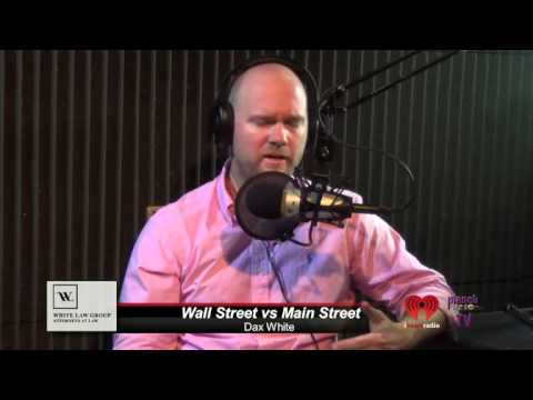 Episode 9 - Top 10 Types of Investment Fraud