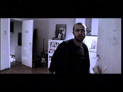 Ombladon - Cheia de sub pres (Official Video)
