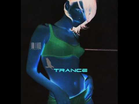 DJ SV trance rmx