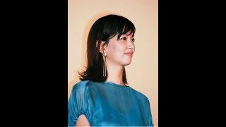 石橋杏奈、松本まりかなど、今期のドラマは助演女優の演技もすごかった...