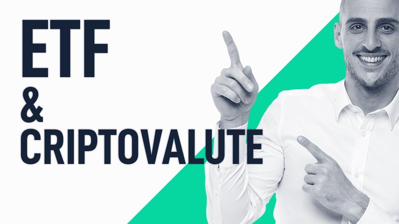 Investito in bitcoin è diventato milionario