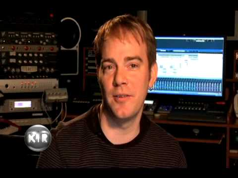 Music Producer Career