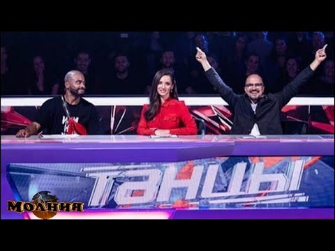 ТАНЦЫ на ТНТ - Определен победитель 6 сезона шоу / ФИНАЛ 21.12.2019