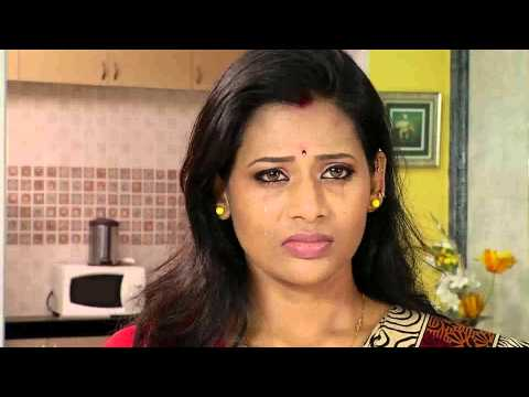 Kalyana Parisu Episode 109 18/06/2014