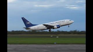 rodaje-y-despegue-boeing-737-lv-byy-aeropuerto-de-formosa-hd