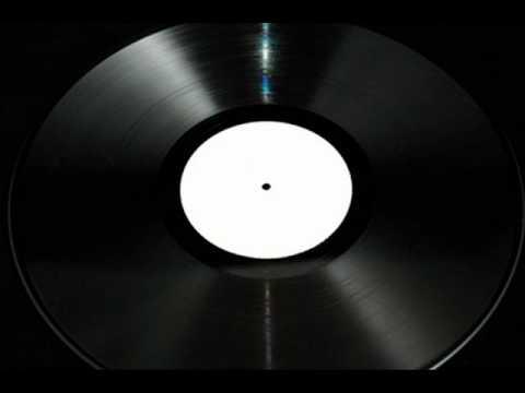 X-TRA PLEZA - WARPATH ( rare 1995 NY rap )