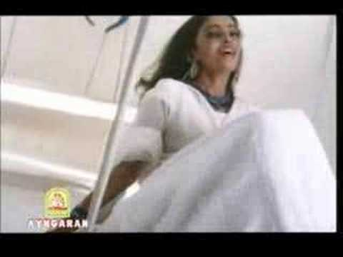 Neal N Nikki Song In Tamil Video Download