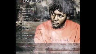 Gambar cover B.O.C Kai ft DJ AB