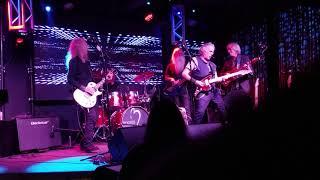 Immediate Family Band -