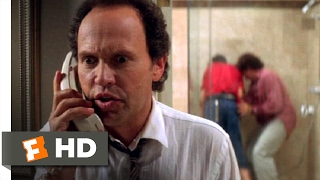 Fathers' Day (1997) - What Is Going On? Scene (3/7) | Movieclips