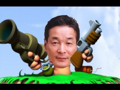 Wakamoto: Reloaded - YouTube