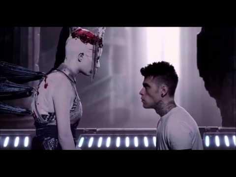Fedez feat. Noemi - L'amore Eternit