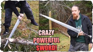the-konami-code-of-swords---makes-cutting-too-easy