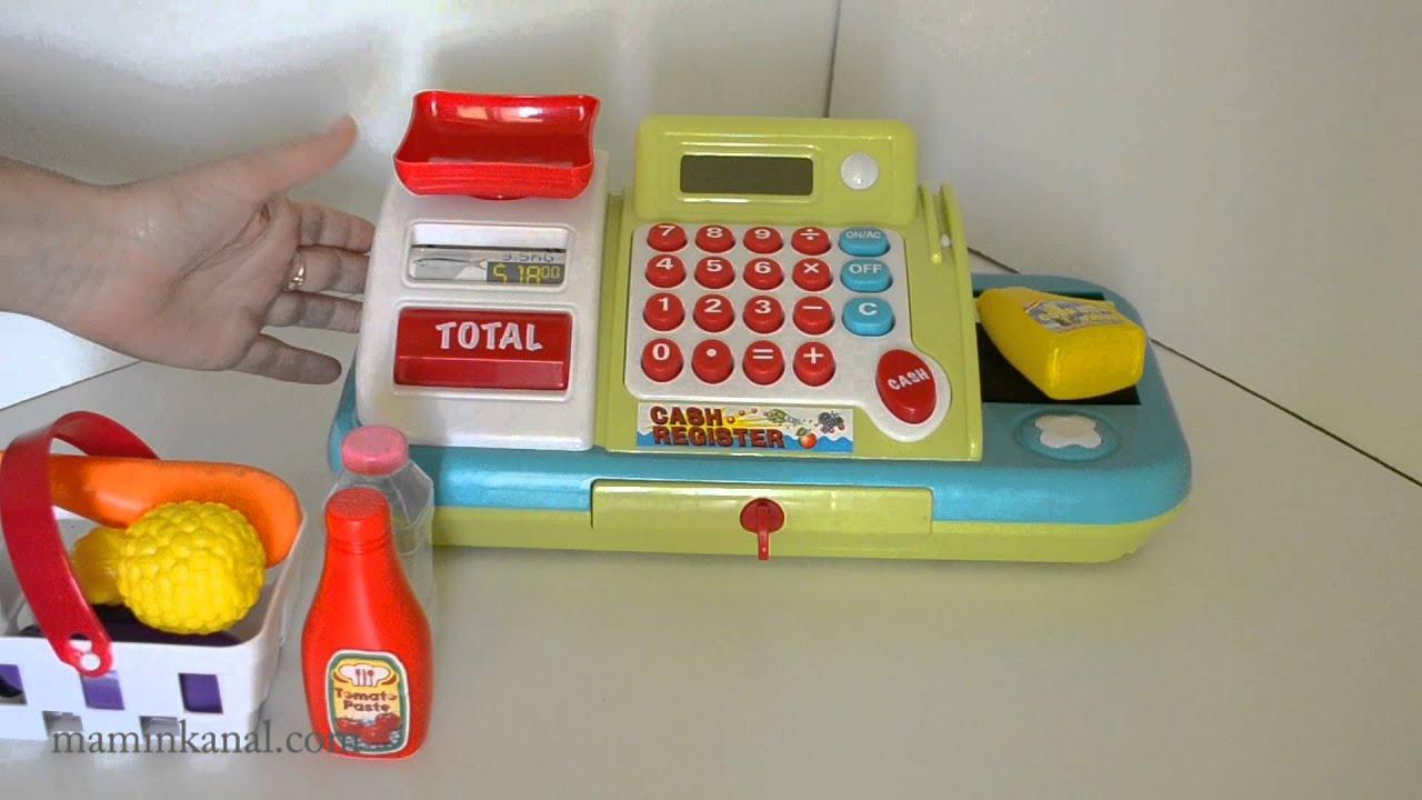 В mediamarkt всегда в наличии большой выбор калькуляторов по доступной цене: сравнить модели и купить калькулятор с доставкой по москве. Гарантия качества.