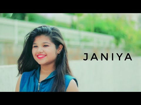JANIYA | Sad Love Story | Latest New Hindi Song 2018 | Sampreet Dutta| Love Series