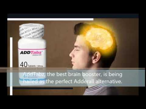 addtabz-review-the-best-brain-booster
