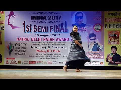 Glamour INDIA