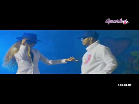Spark TV Uganda Livestream