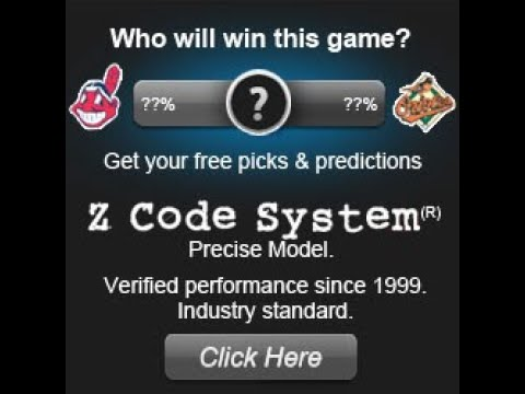 sports betting predictions tips for getting