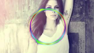 Avicii - Broken Arrows (M-22 Remix)