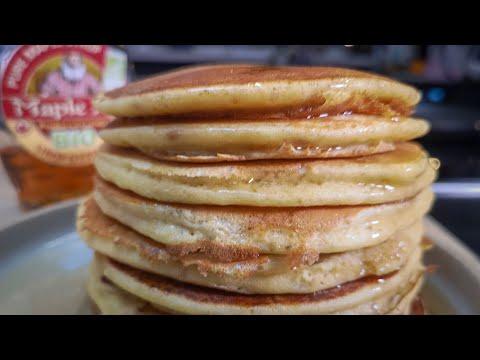 recette-pancakes-healthy-aux-fibres-et-protéines,-facile-et-rapide