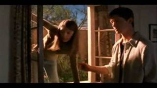 Roswell-Max & Liz-Jem-Flying High.wmv