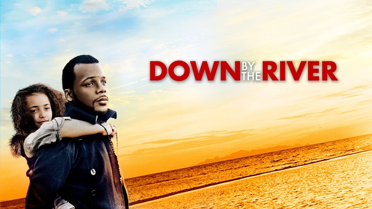 Down By The River (2012)