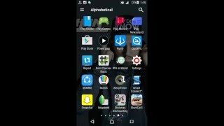 How to root and unroot anyphone in 5 min Sony xperia z3 Tested Resimi