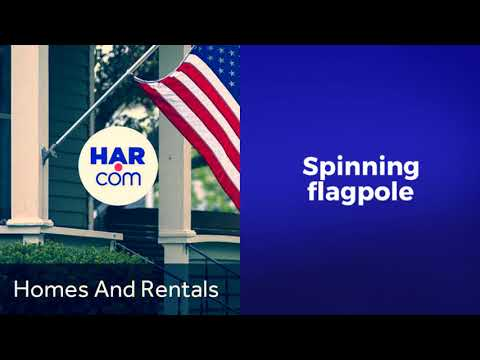 2c7342930f2f Ideas for Flying Old Glory on July 4th - YouTube