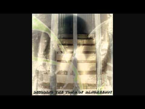 Buckethead- Circarama mp3