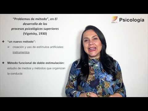 51 Psicología Nuevo Método De Estudio Youtube