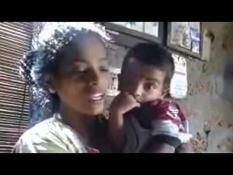 chandralekha, malayali housewife sings 'rajahamsame'