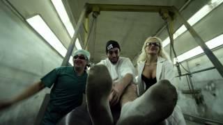 Смотреть клип Giorgos Tsalikis & Tus - Ta Spame Mia Hara