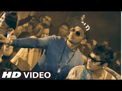 Yo Yo Honey Singh New Song 2018 - I Am A King (Official Video) | Hindi Rap Song | Latest Song 2018
