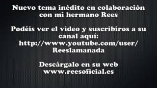 Mamá - Rees ft. Kairo (Original)