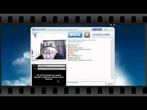 Fun With FaceBuzz HD