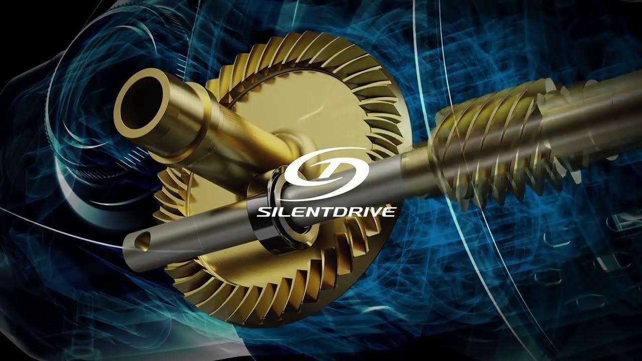 Promo Video NEW 2018 SHIMANO 18 STELLA FJ (Technology Version)