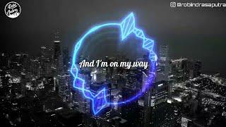 On My Way (Alan Walker) - Via Vallen Dangdut Cover