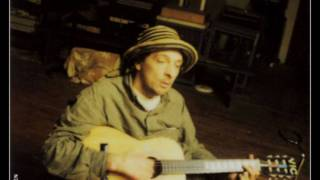 Vic Chesnutt - Where Were You