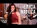 Download Erica Natuza canta