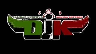 PEDRO INFANTE - OYE VALE - karaoke con 2da voz
