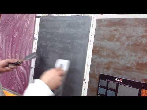 CADORO a ROXIDAN - BARVY SAN MARCO - video c.17