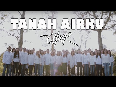 [OFFICIAL VIDEO COVER]