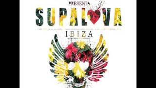Joe T Vannelli  - Supalova Ibiza (ode alla vita  Vox by JTV)