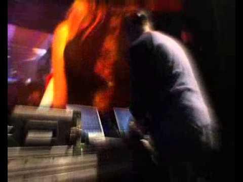 Southsoniks - ArsLonga - Ars Longa LP (Scandium Offical Video)