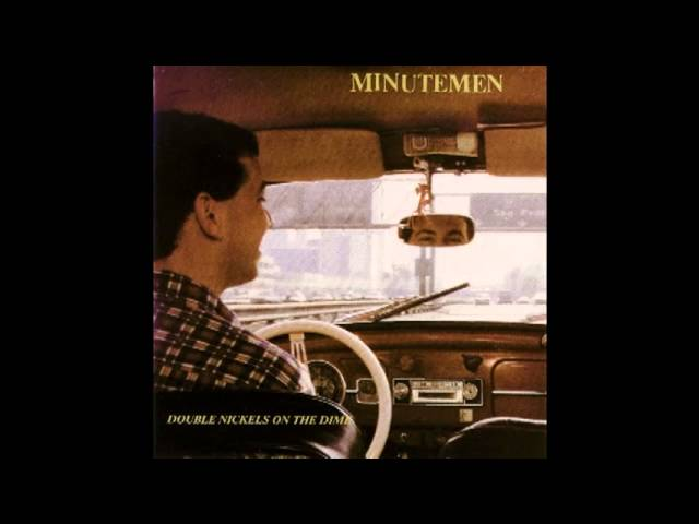 minutemen-maybe-partying-will-help-mark-albers