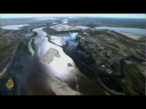 Strata Oil & Gas Corporate Video