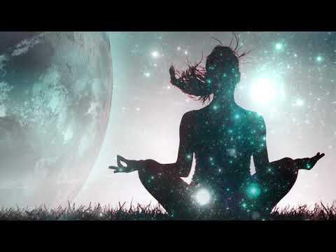 Медитация Гармонии С Собой - Медитация Цельный Человек