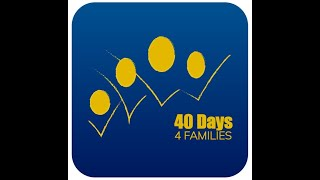 Stretch Forward Family 8 8 21